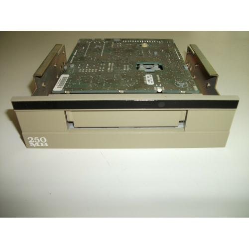 Colorado DJ 250MB QIC MC Internal Tape Drive 34-Pin Edge Connector DJ-20 DJ20 #3
