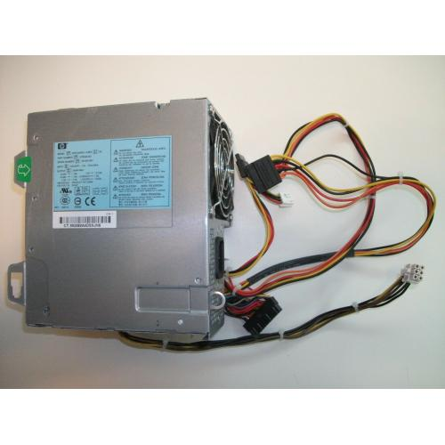 Genuine HP DPS-240FB-1 A 379349-001 381024-001 240W Power Supply